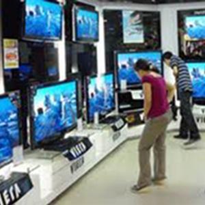 Магазины электроники Приволжска