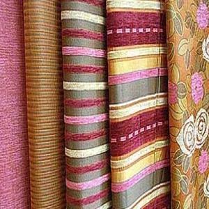 Магазины ткани Приволжска