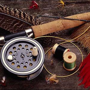 Охотничьи и рыболовные магазины Приволжска