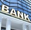 Банки в Приволжске