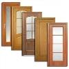 Двери, дверные блоки в Приволжске