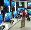 Магазины электроники в Приволжске