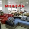 Магазины мебели в Приволжске