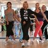 Школы танцев в Приволжске